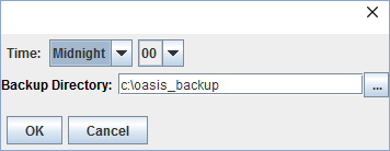 AutoBackup4.PNG
