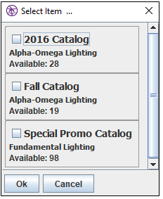 catalog.PNG