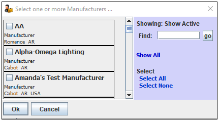 manufacturers_list.PNG