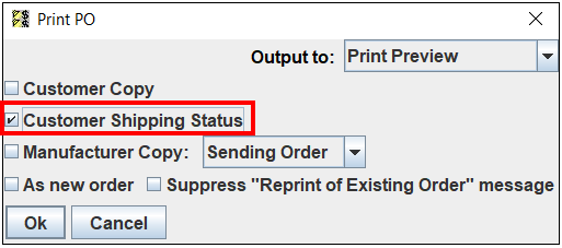 customer_shipping_status.PNG