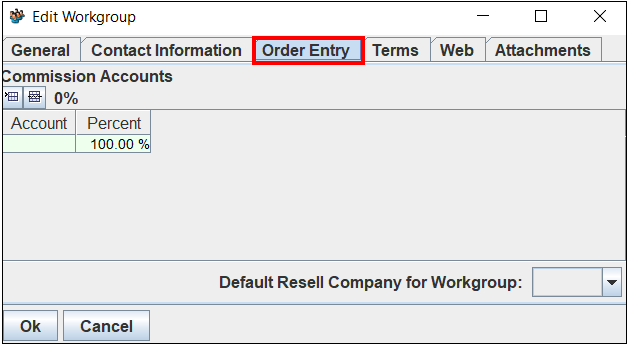 order_entry.PNG
