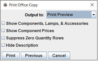 office_copy.PNG